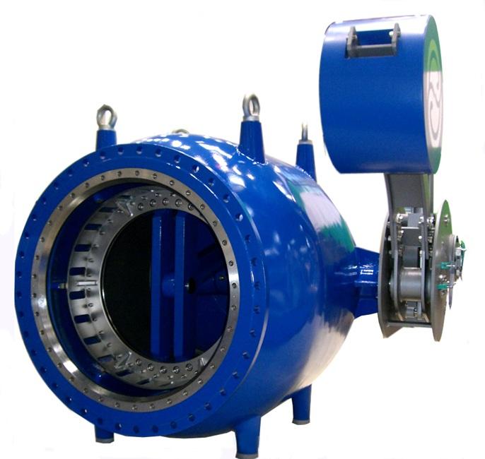 Регулятор давления автоматический, пр-ва VAG Armaturen